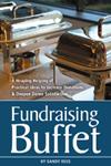 FundraisingBuffet